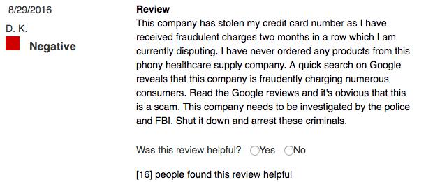 Plexus Slim Review & Testimonial 3