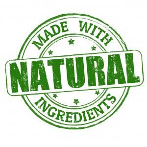 Slimfy All Natural