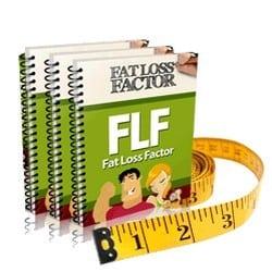 The Fat Loss Factor