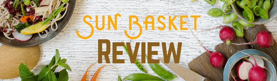 A Complete Review of My Experience With Sun BasketA Complete Review of My Experience With Sun Basket