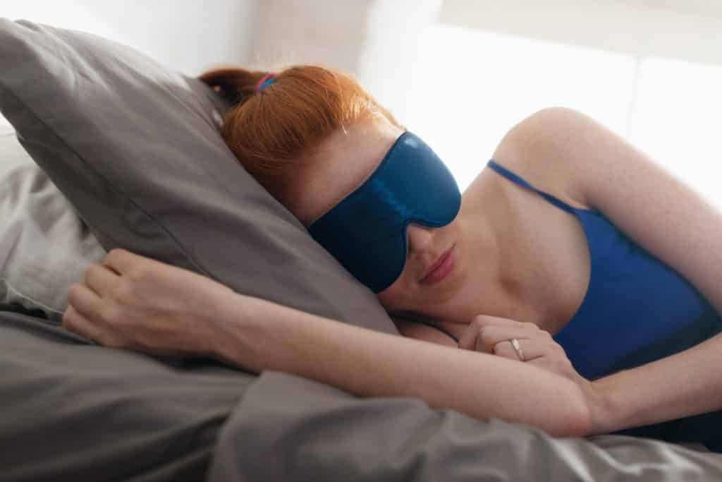 Boost the Immune System with Quality Sleep