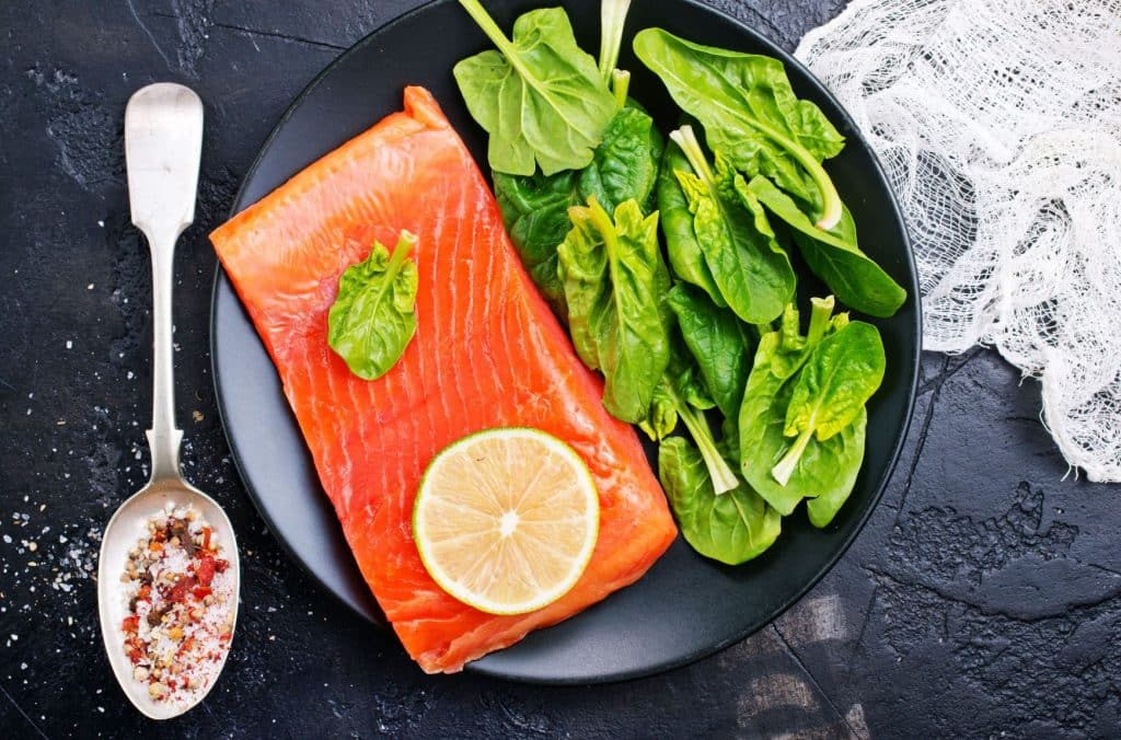 Your Complete Guide to an Anti-Inflammatory Diet 3