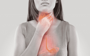 You can experience heartburn when hungry, anytime you eat specific foods, or when you overeat.
