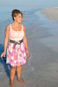 Rachel - MBSF Author