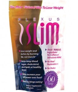 PLEXUS SLIM SIDE EFFECTS