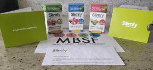 Slimfy Reviews, Side Effects, Ingredients 1