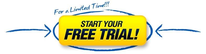 Slimfy Free Trial Offer