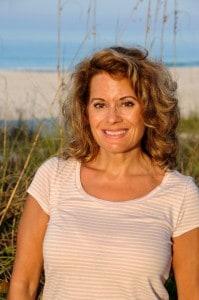 Lorraine McKenzie-min