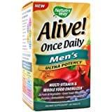 alive-mens-50