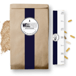 wellpath-solutions