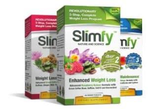 Slimfy
