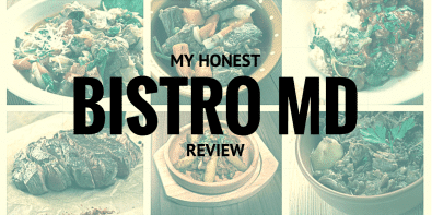 /Users/Jason/Downloads/MY HONEST BISTRO MD REVIEW.png