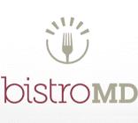 BistroMD-GlutenFree