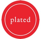 Plated - Gluten Free