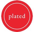 Plated - Gluten Free