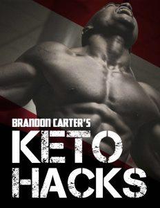 KetoHacks