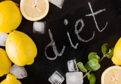 3 Fad Diets that are Actually Effective 1