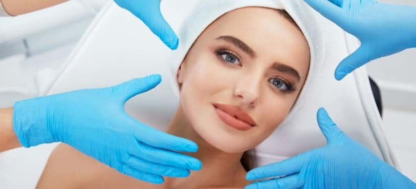 What to Know About Medical-Turned-Spa Treatments 1
