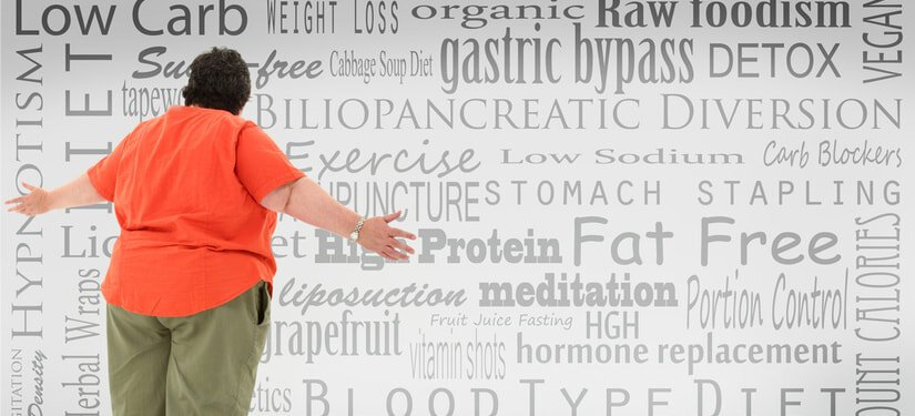 Questions to Ask Before Trying a Weight Loss Trend 1