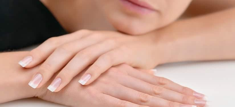 The Do's and Don'ts of Nail Care 1