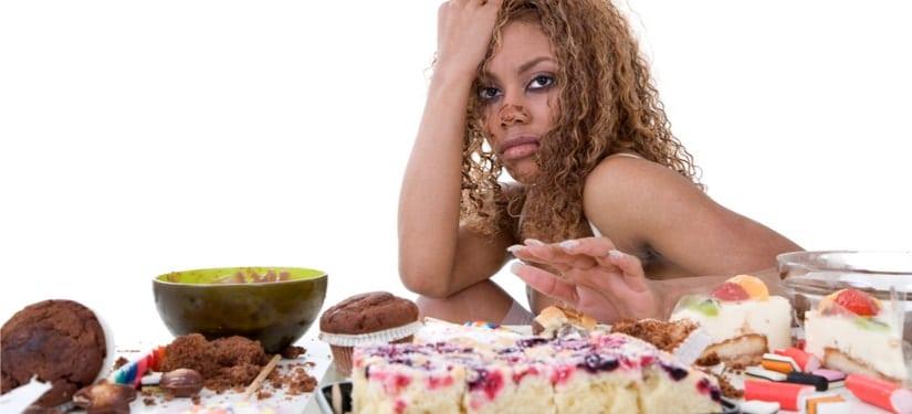 4 Warning Signs You Have Binge-Eating Disorder 1
