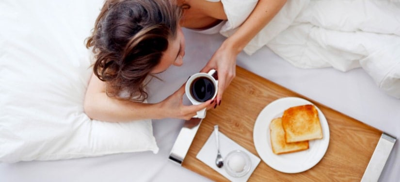 Is Breakfast Really Important? 1