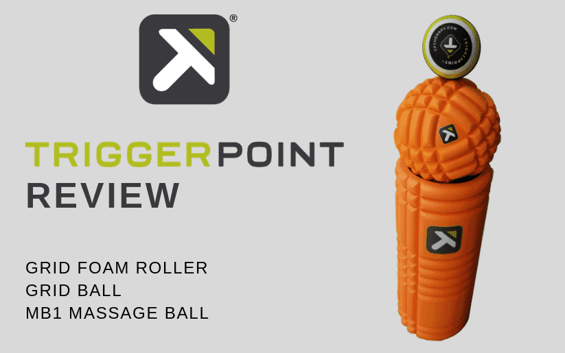 TriggerPoint Review