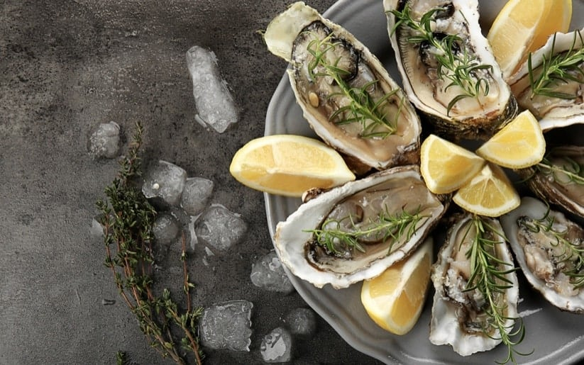 7 Testosterone Boosting Foods You Should Try