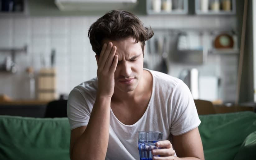 How to Treat Migraines Naturally and Effectively