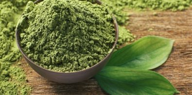 Top 8 Benefits of Matcha Green Tea