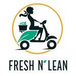 Fresh_n_Lean - Gluten Free