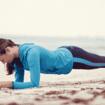 Quick Tips for Flat Abs This Summer