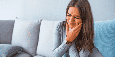 Can a Tooth Infection Cause Fatigue
