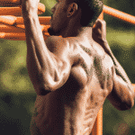 Can You Do Calisthenics Every Day For Optimal Results? 10