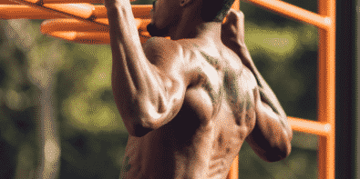 Can You Do Calisthenics Every Day For Optimal Results? 3