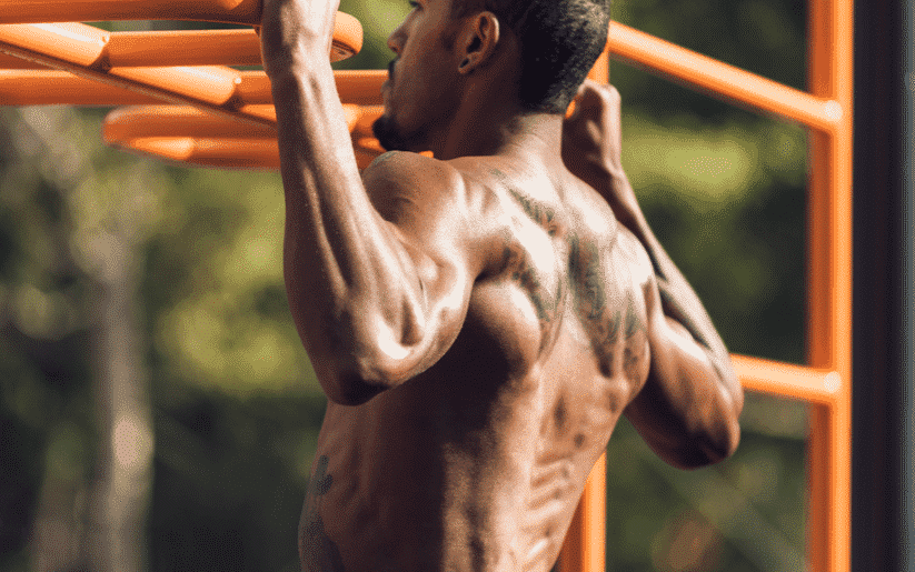 Can You Do Calisthenics Every Day For Optimal Results? 5