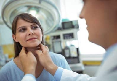 7 Natural Ways to Overcome Hypothyroidism