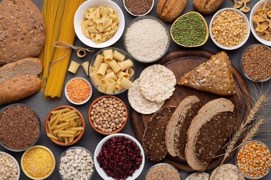 gluten free is the best diet for hypothyroidism