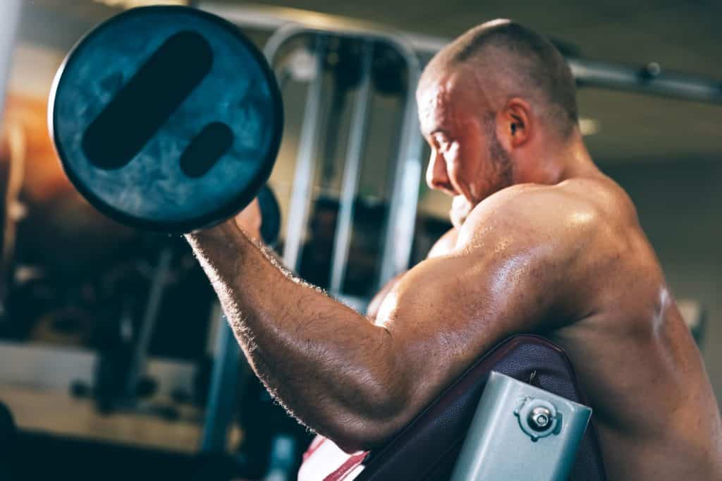 Pre- & Post-Workout Supplements: When to Try Them and When to Skip Them
