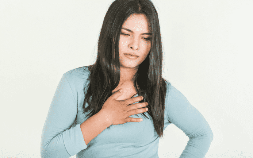 Heartburn_ Causes, Symptoms, + How to Get Relief