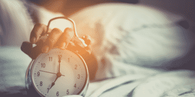 8 Tips to Help You Become an Early Riser