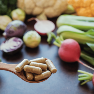 Natural Ways to Relieve the Symptoms of Endometriosis