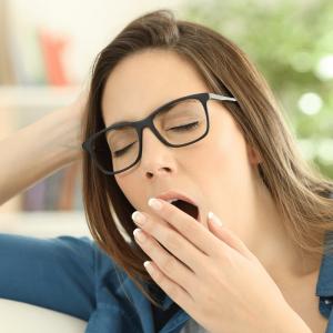 vitamin B12 deficiency can cause fatigue