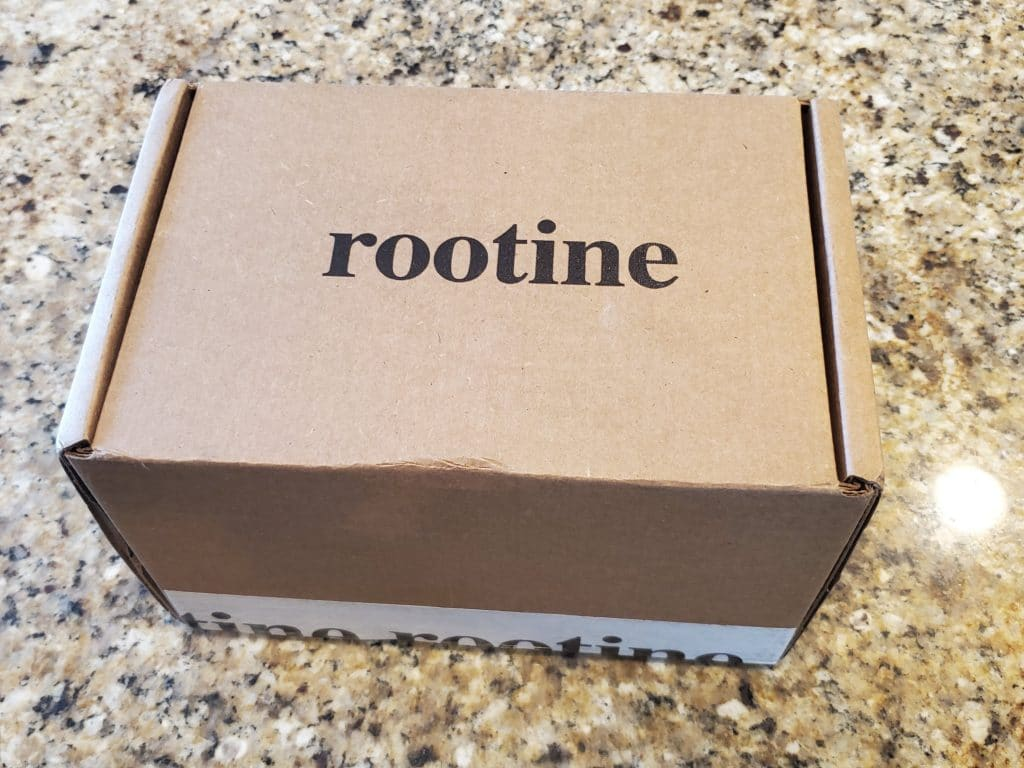 What Makes Rootine Different?