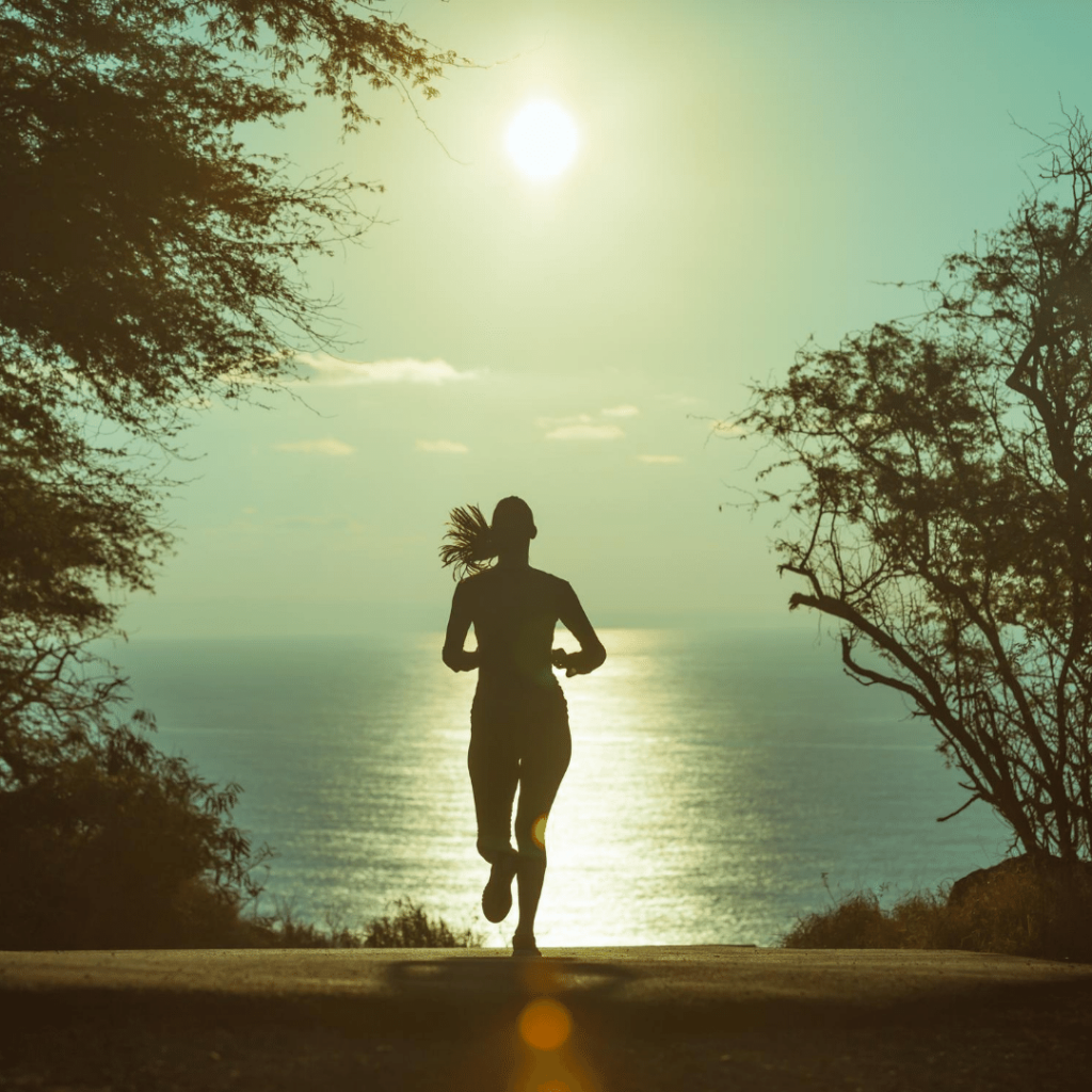 Could You Run Every Day? Is it Bad? 2