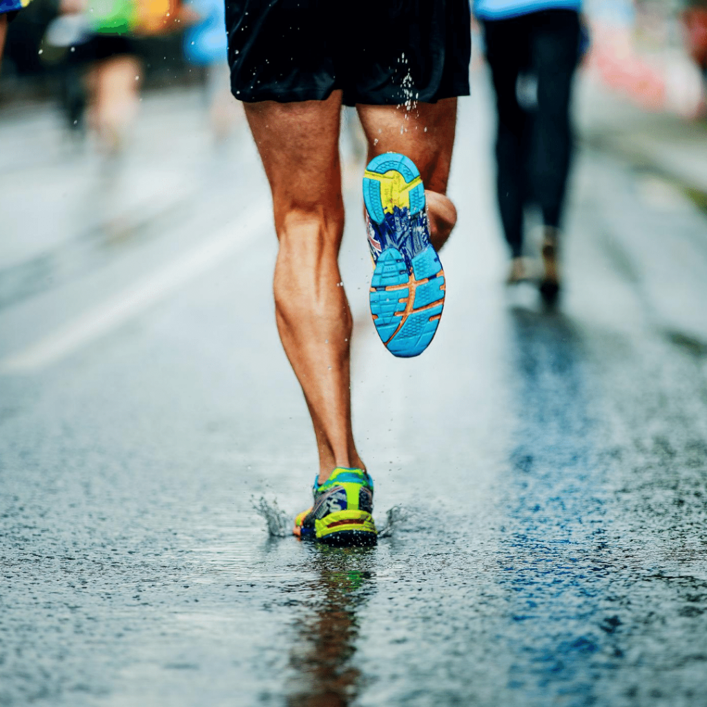 The Best Vitamins and Supplements for Runners 8