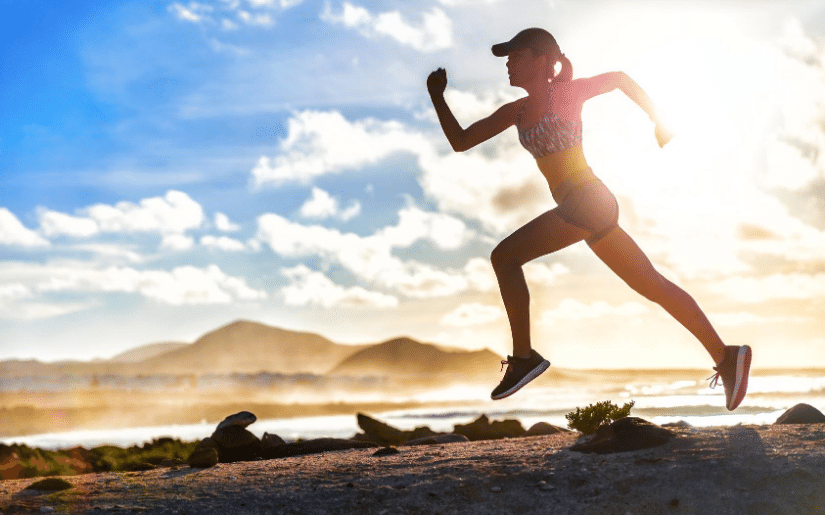 The Best Vitamins and Supplements for Runners