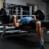 Weightlifting and Running_ Finding the Right Balance for You