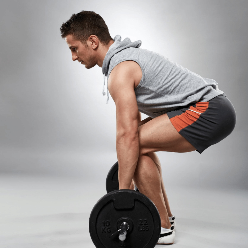Why-You-Should-Add-Weightlifting-to-Your-Running-Program