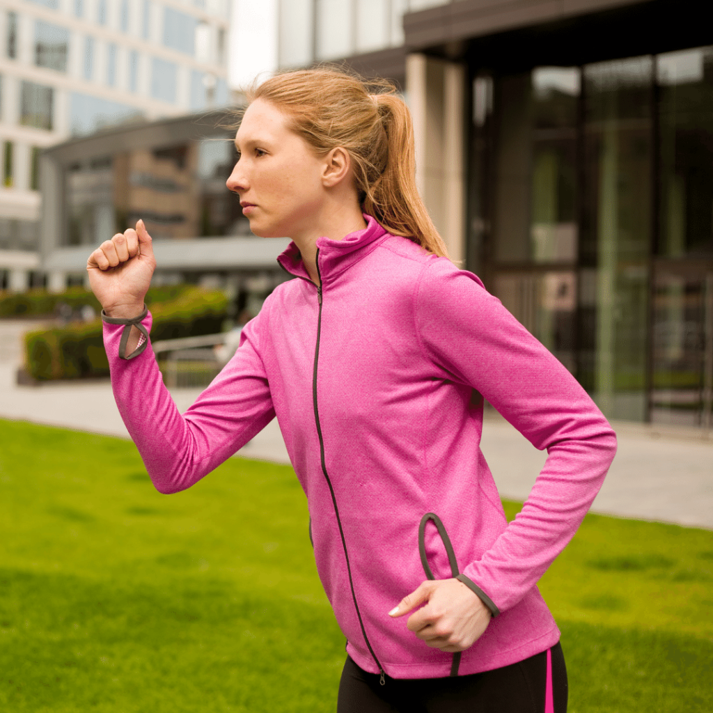 3-Sprint-Workouts-to-Burn-Calories-and-Lose-Weight-Faster